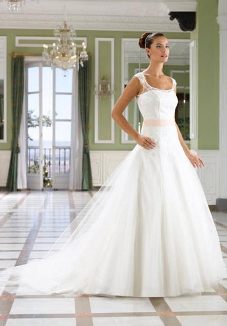 Precios vestidos de novia manila