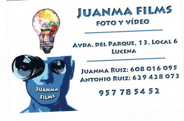 Imagen de JUANMA FILMS