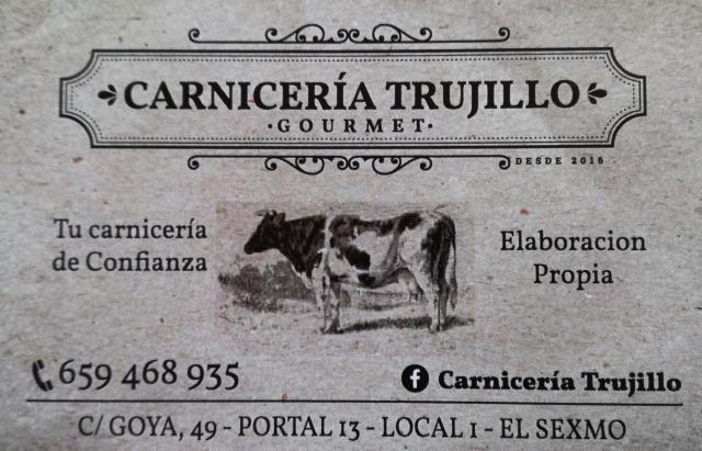 Imagen de Carnicería Trujillo
