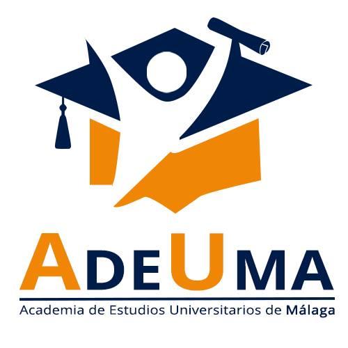 Imagen de ADEUMA Academia de estudios Universitarios