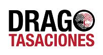 Imagen de DRAGOTASACIONES