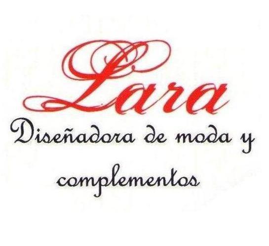 Imagen de Lara moda y complementos