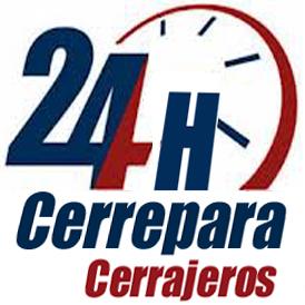 Imagen de Cerrepara Cerrajeros