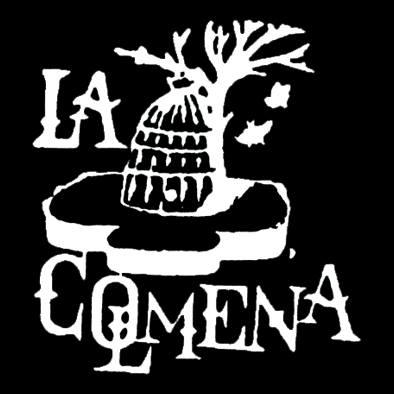 Imagen de La Colmena
