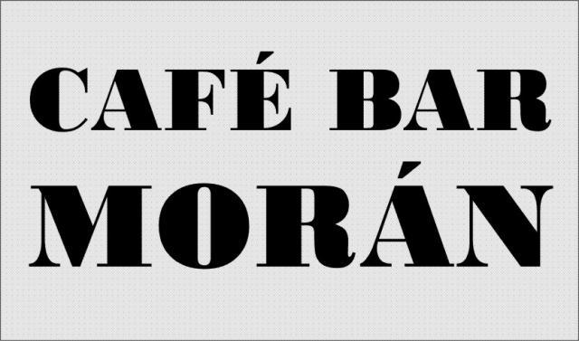 Imagen de Café Bar Morán