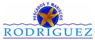 Imagen de Pescados y Mariscos RODRIGUEZ
