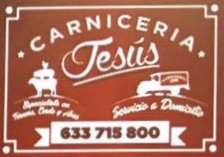Imagen de Carnicería Jesús