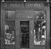 Imagen de MAPAS  & COMPAÑÍA  Libreria