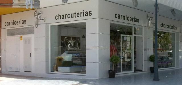 Imagen de Carnicería Espejo Jiménez