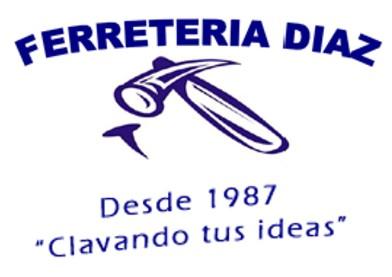 Imagen de Ferretería Díaz