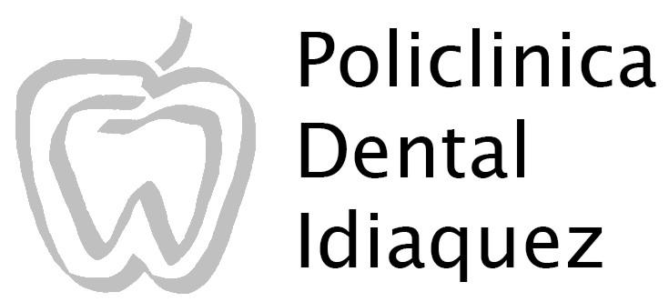 Imagen de Policlinica Dental Idiaquez