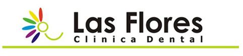 Imagen de Clínica Dental las Flores