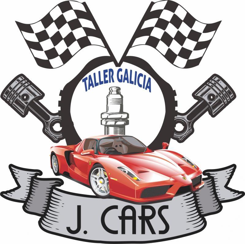 Imagen de TALLER Galicia J.Cars