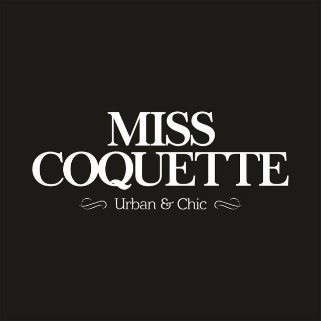 Imagen de MISS COQUETTE Urban & Chic