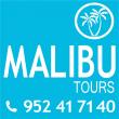 Imagen de MALIBU TOURS VIAJES ALHAURIN DE LA TORRE