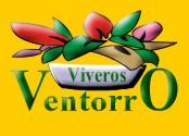 Imagen de Viveros Ventorro