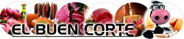 Imagen de EL BUEN CORTE Carnes Selectas