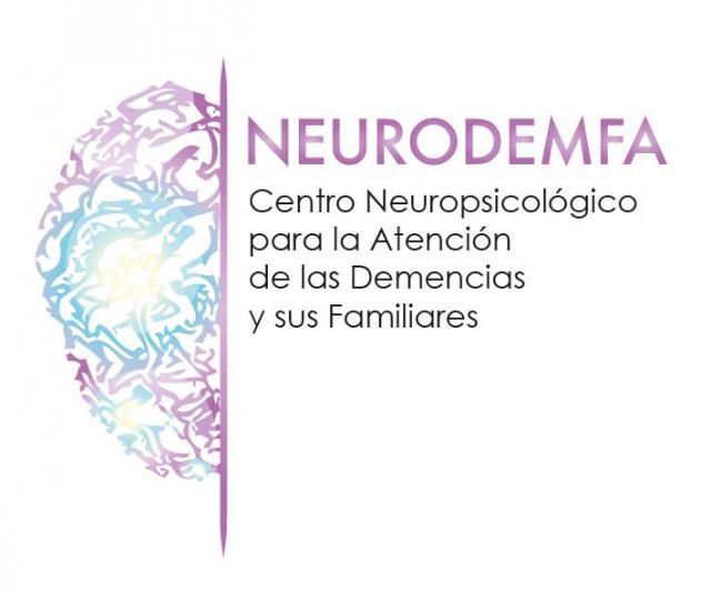 Imagen de NEURODEMFA Centro Neuropsicologico