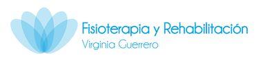 Imagen de Fisioterapia y Rehabilitación Virginia Guerrero
