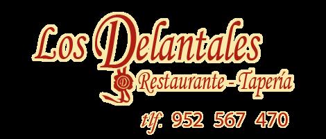 Imagen de Restaurante los Delantales