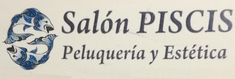 Imagen de Salón PISCIS