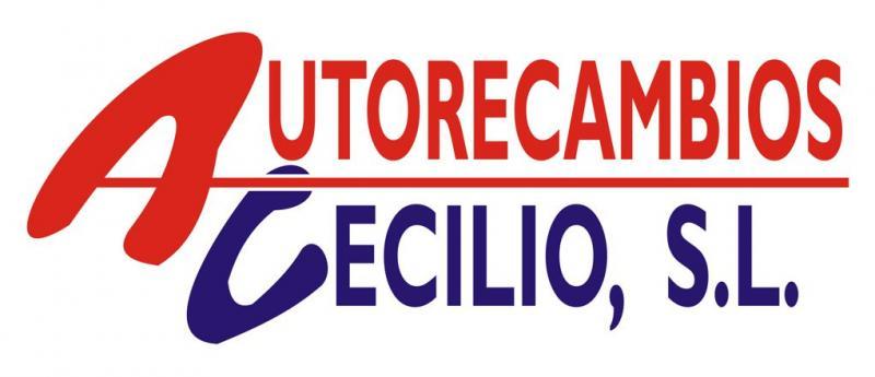 Imagen de Autorecambios Cecilio - Málaga
