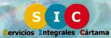 Imagen de Servicios Integrales Cártama