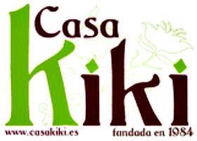 Imagen de Casa KIKI  Panadería Confitería -Palmeras XXL