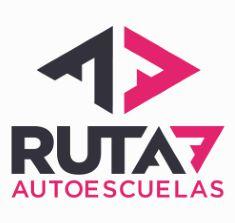 Imagen de Autoescuela Ruta 7 Mádena