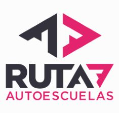 Imagen de Autoescuela Ruta 7 Ruta Siete