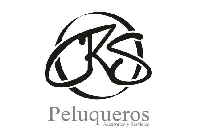 Imagen de CERES Peluqueros Accesorios y Servicios