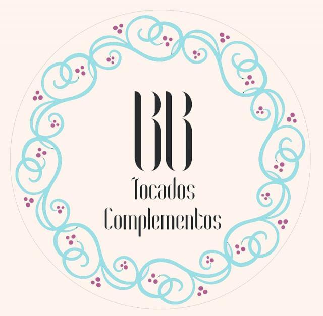Imagen de BB  Tocados y Complementos