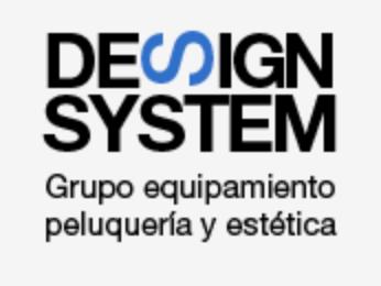 Imagen de Design System