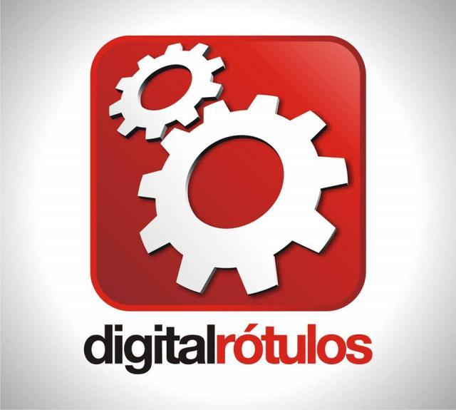 Imagen de DigitalRótulos