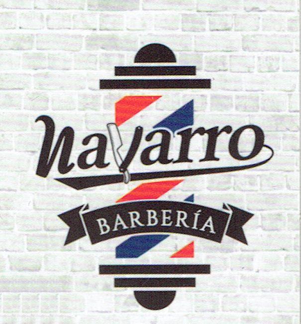 Imagen de Barbería Navarro