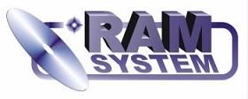 Imagen de RAM SYSTEM