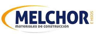 Imagen de Materiales de Construcción Melchor e Hijos
