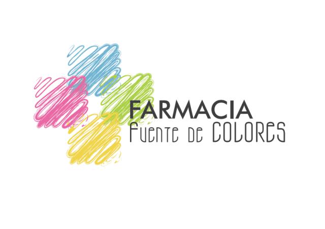 Imagen de Farmacia FUENTE DE COLORES