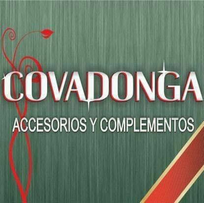 Imagen de Covadonga - Accesorios y Complementos