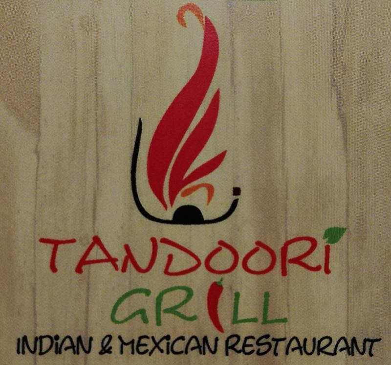 Imagen de TANDOORI GRILL Indian & Mexican Restaurant
