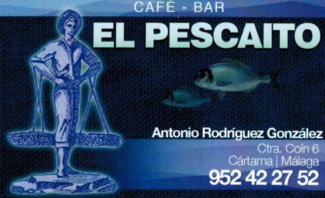 Imagen de Café Bar el Pescaito