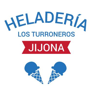 Imagen de Heladería Jijona