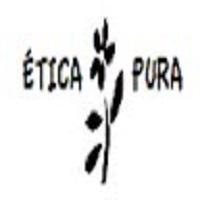 Imagen de Ética Pura by Ringana