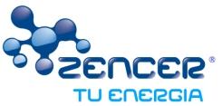 Imagen de ZENCER  Comercializadora de Energías Renovables