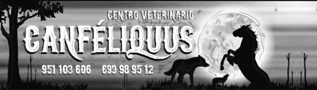 Imagen de Centro Veterinario Canféliquus
