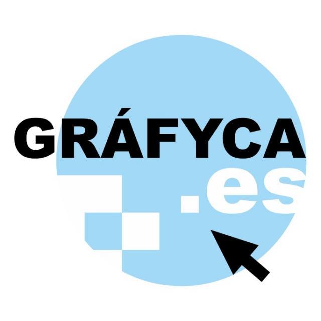Imagen de GRÁFYCA.ES Copistería Camisetas