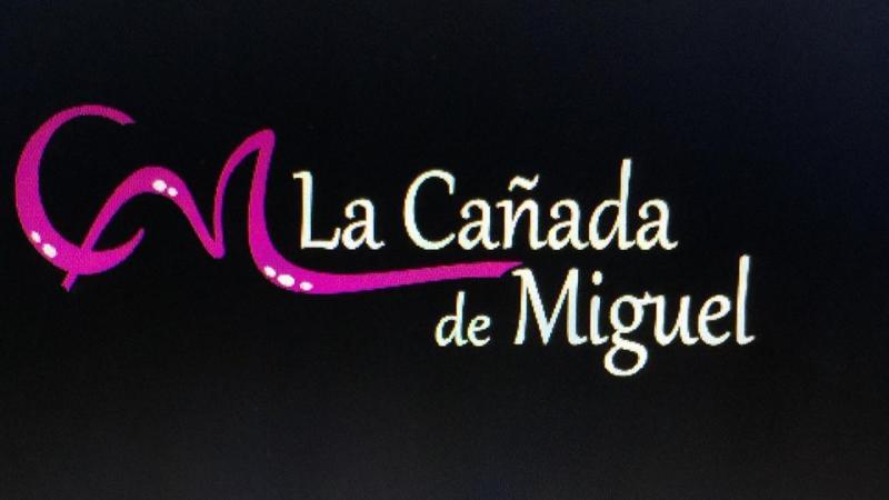 Imagen de La Cañada de Miguel