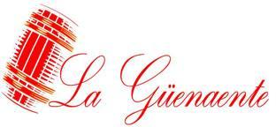 Imagen de LA  GÜENAENTE  Bar Taperia - Flamenca