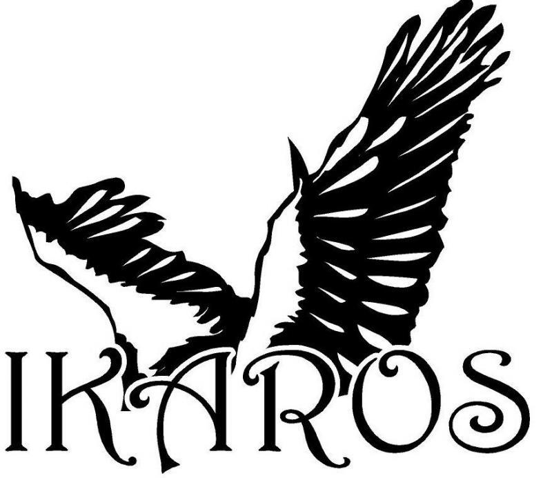 Imagen de Bar Ikaros