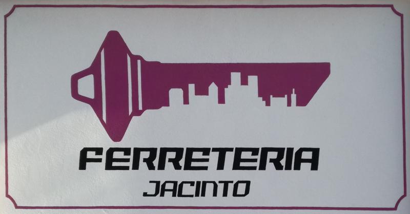 Imagen de Ferretería Jacinto
